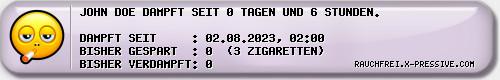 [Bild: generate.php?action=preview&u=Sc...p;amp;cu=0]